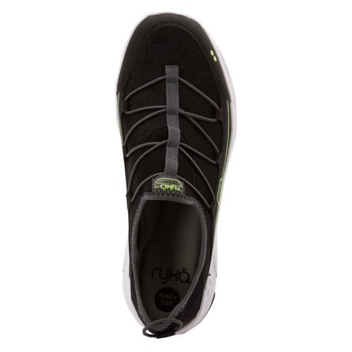 Plume Pace Chaussure de marche U83K6 Taille-38 1-2