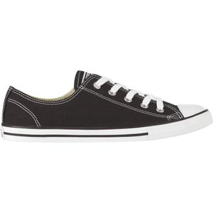 BASKET CONVERSE Chaussures AS/OX Dainty Femme