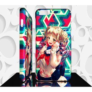 my hero academia coque iphone 6