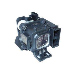 Lampe vidéoprojecteur YODN 4260278154508 - LAMPE POUR VIDEOPROJECTEUR -