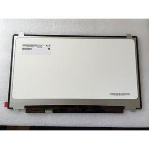 """ECRAN ORDINATEUR Dalle Ecran Samsung LTN156AT27-H01 HP LCD 15.6"""" HD"""