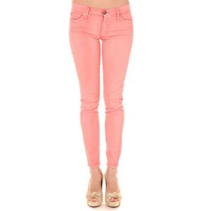 JEANS Jeans 7 For All Mankind Rose ...