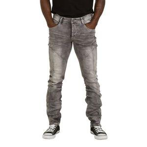 803beca99a jeans-homme-regular-fit-gris-denim-homme-jean.jpg