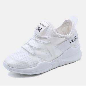 BASKET HODMEXI® Basket Femmes Chaussures de course Run Fe