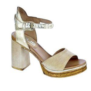 Chaussures Sandales modèle 873004 Mjus Femme vAqASwUz