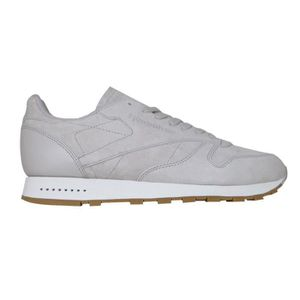 BASKET Chaussures homme Baskets Reebok Classics Classic L ...