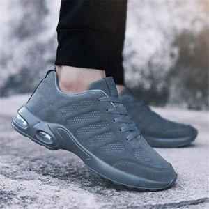 Homme Sneakers Meilleure Qualité Chaussures Nouvelle Mode Super Chaussures Durable Beau39-44 aqtxx7