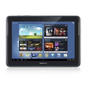 TABLETTE TACTILE Samsung Galaxy Note 10,1 GT-N8010 16Go