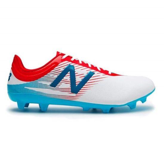 Chaussures de football New Balance Furon 2.0 Dispatch FG