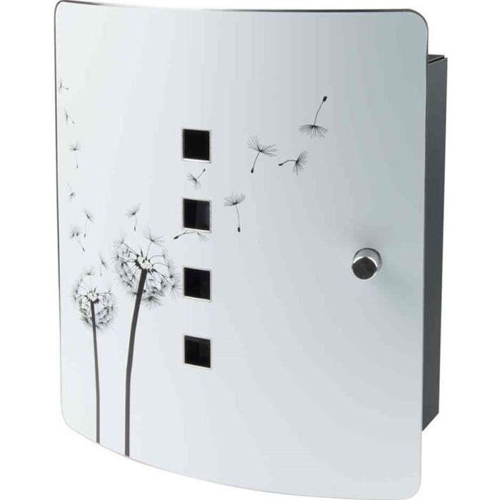boite a cle design achat vente boite a cle design pas. Black Bedroom Furniture Sets. Home Design Ideas