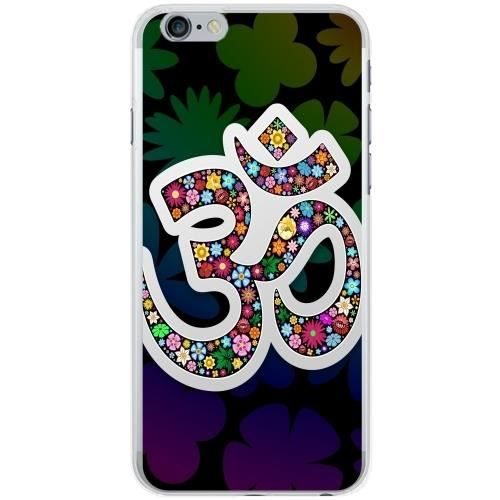 coque iphone 8 namaste