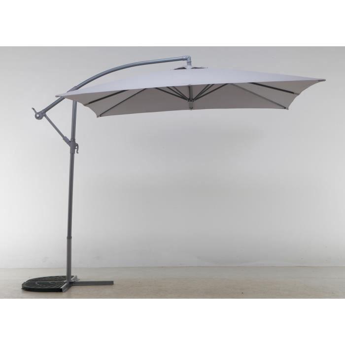 parasol m