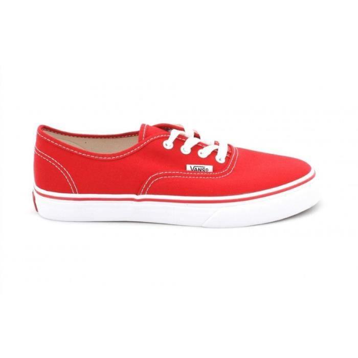 BASKET BASKET chaussure Vans authentic enfant Vans authentic enfant chaussure xgPOpwa
