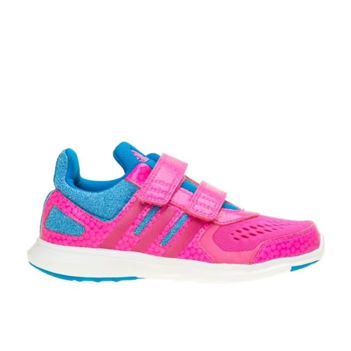 Chaussures Adidas 0 CF K