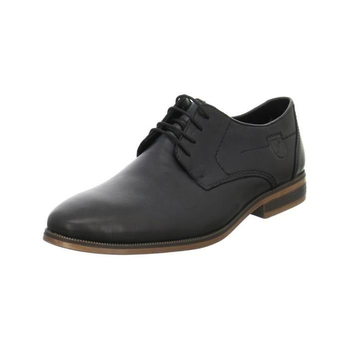 Chaussures Rieker 1161100 0BctK