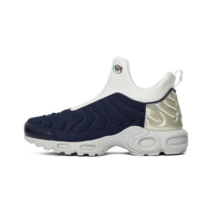 Nike Air Max Tn RequinNike Tuned 1 Men´s BasketBall Shoes laboutique1990 1604140951 1703141103 Basketball Shoes Store Online Nike News