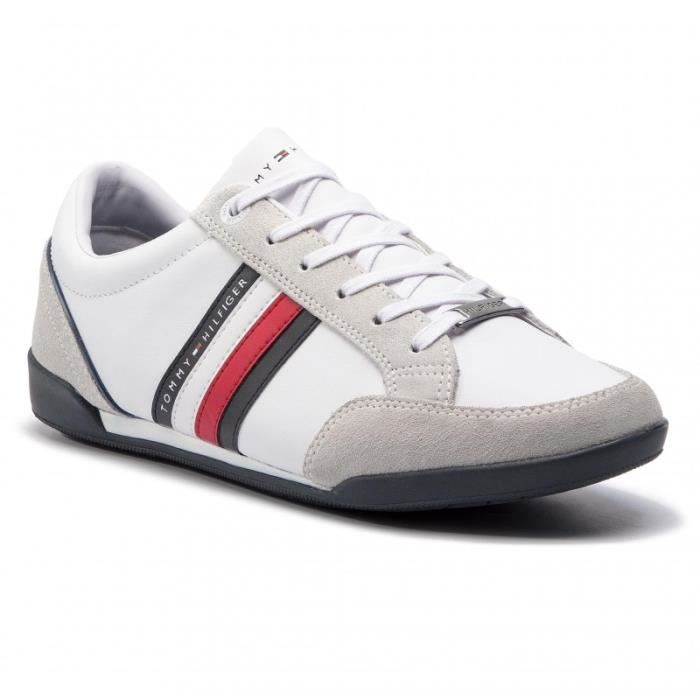 Chaussures Achat Vente Chaussures pas cher Cdiscount