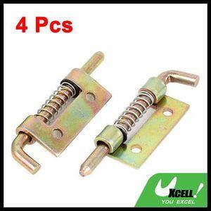 Serrure pour armoire metallique achat vente serrure pour armoire metallique pas cher - Serrure armoire metallique ...
