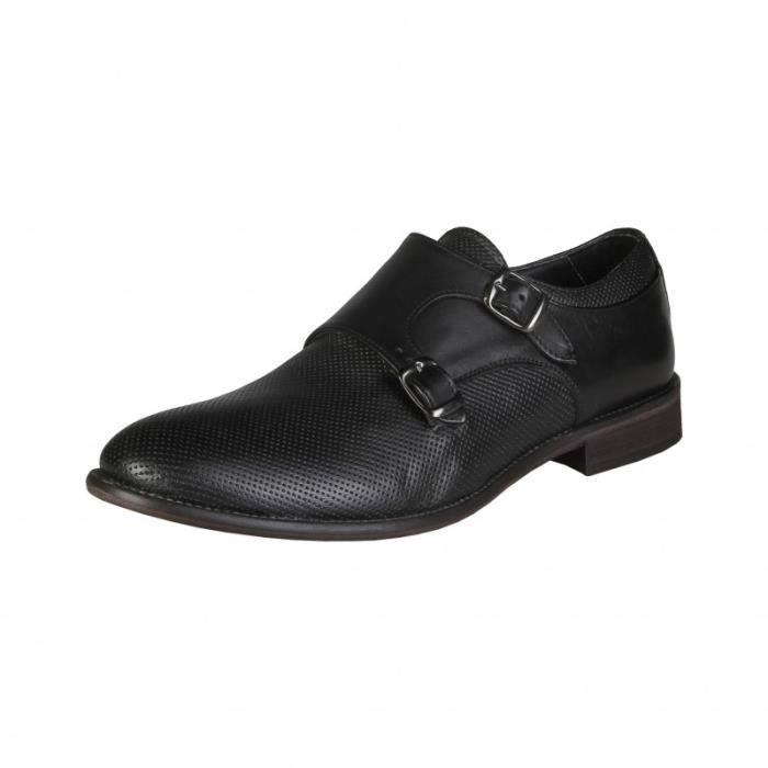 Moliere - Made in Italia - Chaussures classiques pour Homme noir Made in Italia q0HSQT