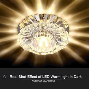 Lampe Salon Pas Soldes D De Achat Cher Vente rWQCedxEBo