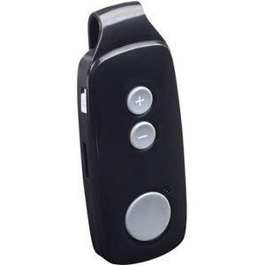 LECTEUR MP3 Lecteur MP3 avec bluetooth, radio FM et fonction m