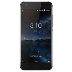 SMARTPHONE Blackview A7 Smartphone 3G Double SIM 5,0 Pouces H