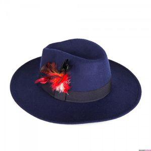 e46bcbf16c4dd2 chapeau-borsalino-bleu-nuit-en-feutre-homme-ddp.jpg
