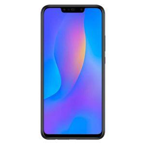 SMARTPHONE Huawei P Smart+ 64 Go Noir