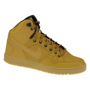 be799d06256 Bottines Nike homme - Achat   Vente Bottines Nike Homme pas cher ...