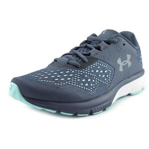 BOTTE Under Armour Charged Rebel Synthétique Baskets