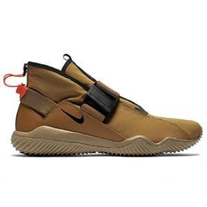 BASKET NIKE Komyuter Chaussures de course d homme ZP64C T 9fd1e2a36e7