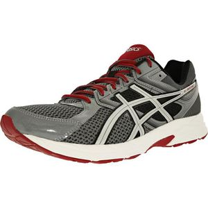 asics chaussure guide taille