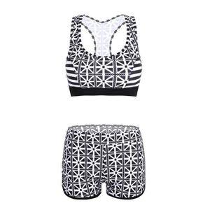 maillot de bain femme 1 piece short achat vente pas cher. Black Bedroom Furniture Sets. Home Design Ideas