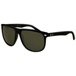 69a7a19f84 LUNETTES DE SOLEIL lunettes de soleil ray ban polarisé rb 4147 601…