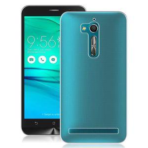 """ACCESSOIRES SMARTPHONE Pour Asus Zenfone Go ZB500KL 5.0""""- ZB500KG- X00AD"""