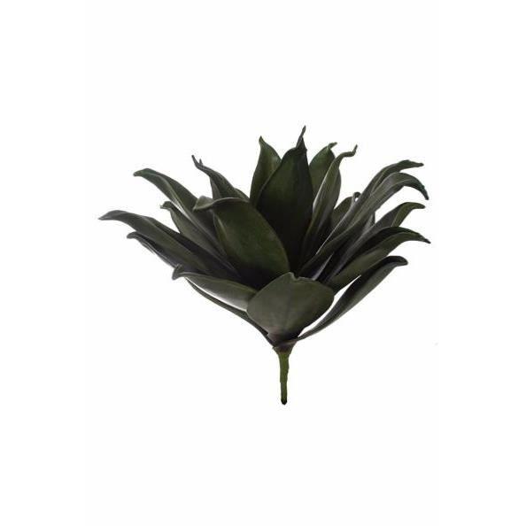 https://i2.cdscdn.com/pdt2/5/0/9/1/700x700/art3760055859509/rw/plante-artificielle-aloe-vera-en-piquet-interieu.jpg