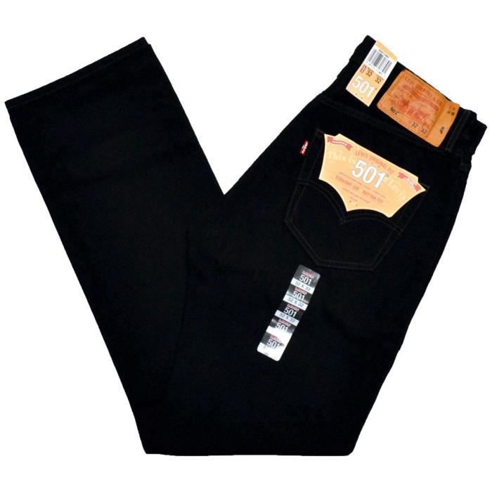 jeans homme achat vente jeans homme pas cher cdiscount. Black Bedroom Furniture Sets. Home Design Ideas