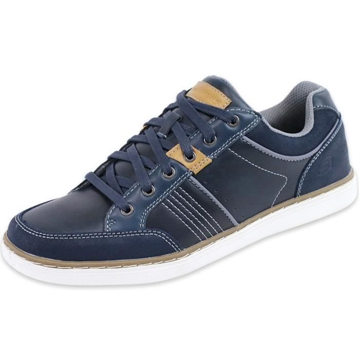 Chaussures Homme Skechers