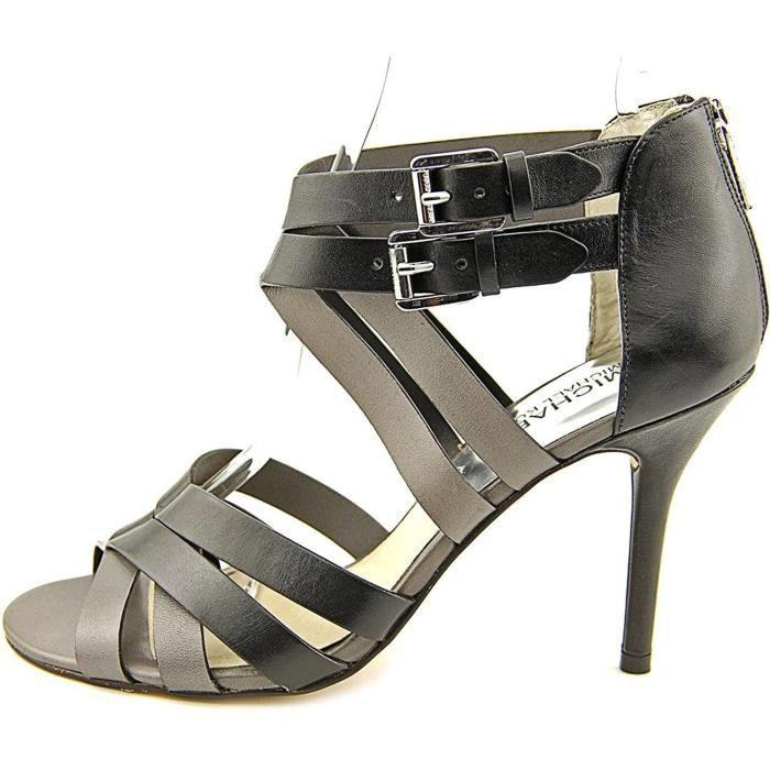Femmes MICHAEL Michael Kors Tatiana Chaussures À Talons eNLHM33D7