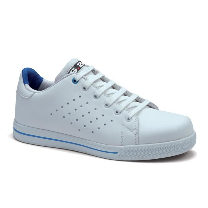 stan smith securite