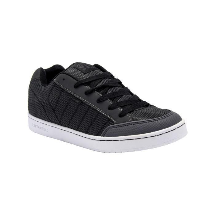 Mitch Gris Asphalt Animal Chaussure Chaussure Animal tqzpX6t