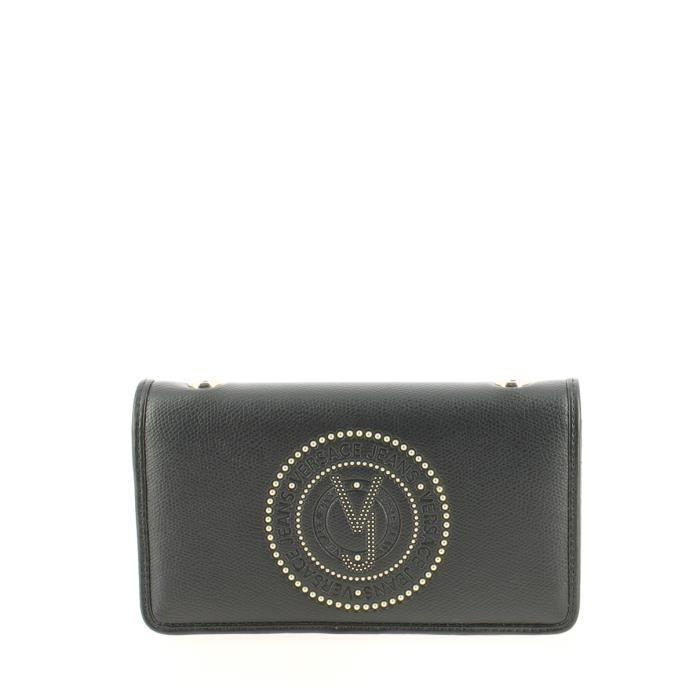 9f4eda481b Q Noir Achat Dis Linea Vente 2 Sac Compagnon Jeans Versace IxgwqgUp