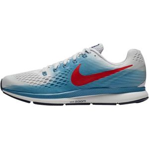 Running Achat Pas Chaussures Vente Nike Ovm8nwN0