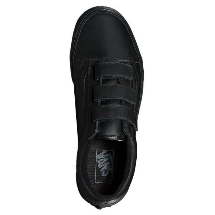 homme Chaussures Skool Old Baskets V Vans aPZ768qZ