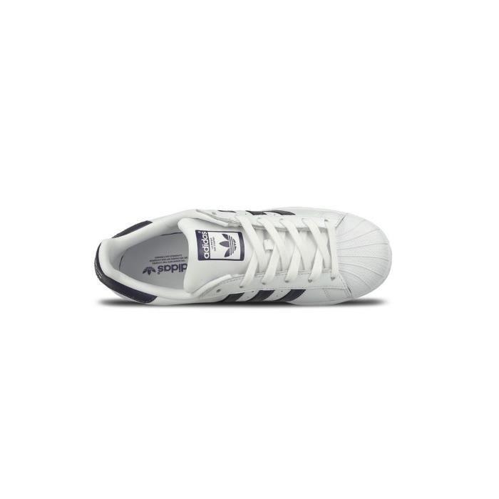 Baskets adidas Originals Superstar - CG5464