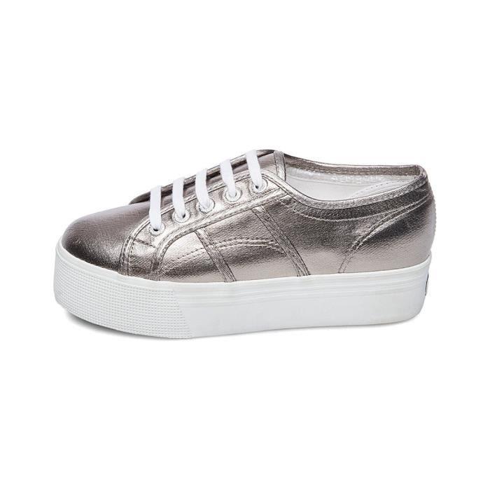 R03m6 Sneaker Cotmetu Mode 39 Taille 2790 S7xT4nwzq