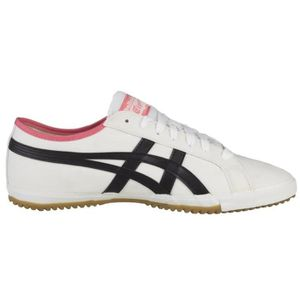 Chaussures Asics Retro Rocket Msh ihlcpTgY