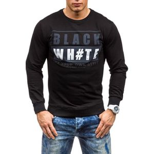 53695898f8d automne-hiver-hommes-mode-casual-sport-slim-fit-mu.jpg