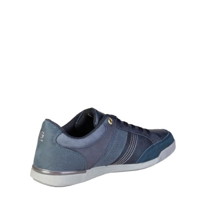 Sparco - Chaussures Marine Silverstone 1g6o77E