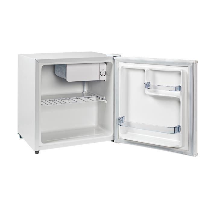 FRIGELUX Réfrigérateur CUBE50A++